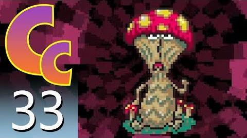 EarthBound - Episode 33: Coming Full Circle