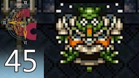 Chrono Trigger – Episode 45- Fort Ozz