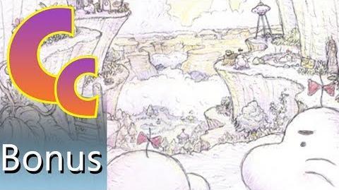 EarthBound – Bonus Episode