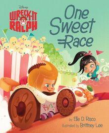 One Sweet Race.jpg