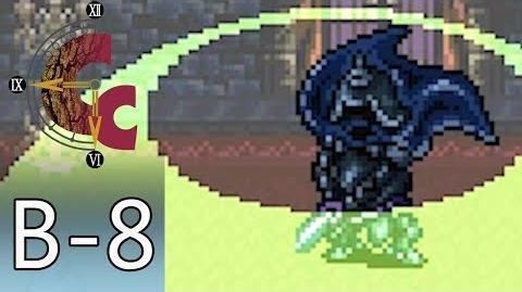 Chrono Trigger – Bonus Episode 8- Ending My Suffering