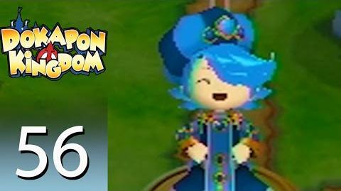 Dokapon Kingdom - Episode 56: The Bug Bear
