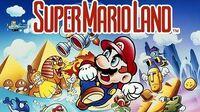 Super_Mario_Land_–_Episode_1_-Finale--_It_Takes_Two,_Tatanga!