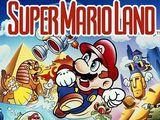 Super Mario Land – Episode 1 (Finale): It Takes Two, Tatanga!