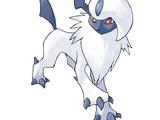 Pandora (Pokémon Emerald)