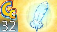 Pokémon Mystery Dungeon Rescue Team DX – Episode 32 Taking Wing