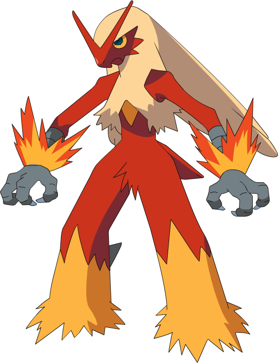 FireFightr