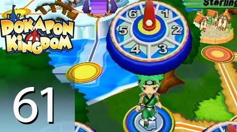 Dokapon_Kingdom_-_Episode_61-_Spinning_to_the_Top
