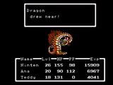 Dragon (Mother)