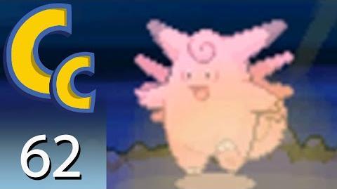 Pokémon Platinum - Episode 62: Road to Victory