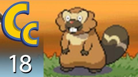 Pokémon Platinum - Episode 18: Simply a Catch
