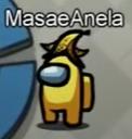 Masae bean