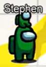 Stephen bean