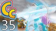 Pokémon Mystery Dungeon Rescue Team DX – Episode 35 Finding True North