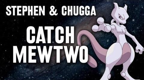 Stephen_&_Chuggaaconroy_Catch_Mewtwo!_(Pokémon_-62)