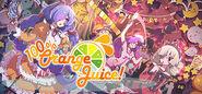 100%orangejuice