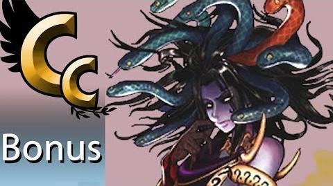 Kid Icarus: Uprising – Bonus Video