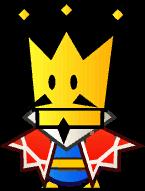 King Sammer V