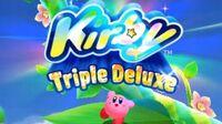 Kirby-_Triple_Deluxe_–_Episode_1-_Feeling_Fine!