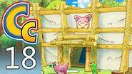 Pokémon Mystery Dungeon- Rescue Team DX – Episode 18- Under Destruction