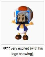 Glitchveryexcited.jpg