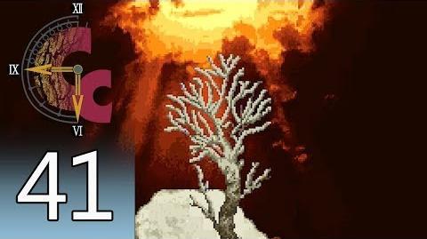 Chrono Trigger – Episode 41- Chrono Resurrection