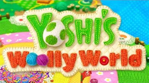 Yoshi's_Woolly_World_-_Episode_1_Taking_Shape