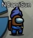 NCS bean