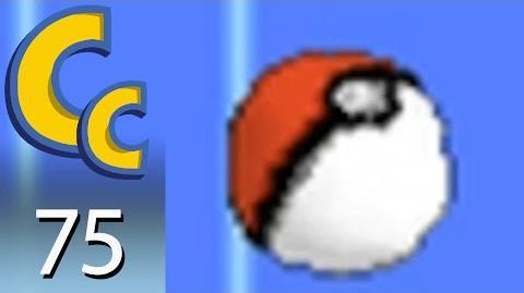 Pokémon Platinum - Episode 75: Fighting for Survival