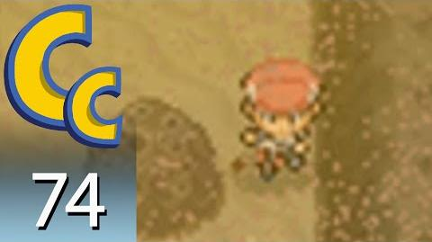 Pokémon Platinum - Episode 74: The Bio Weapon