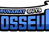 The Runaway Guys Colosseum