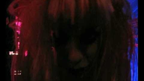 EA Emilie Autumn Talks About Suffer