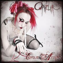 Opheliac-(Double-Disc)-by-Emilie-Autumn 8bFybVOffigx full.jpg