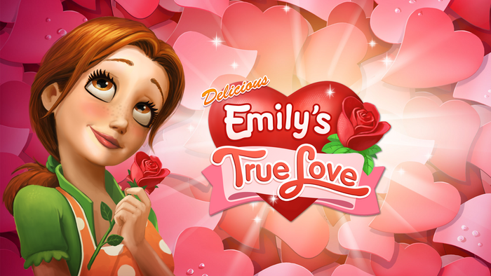 Delicious-Emily-True-Love.png