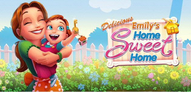 Emily's Home Sweet Home Cover.jpg