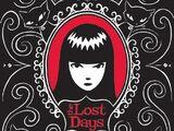 HarperCollins Book Series