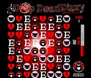 Dropdeaddizzygameplay