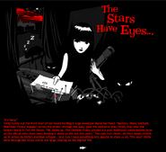 Starshaveeyes