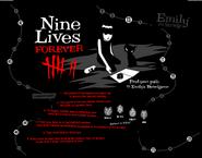 Ninelivesstart