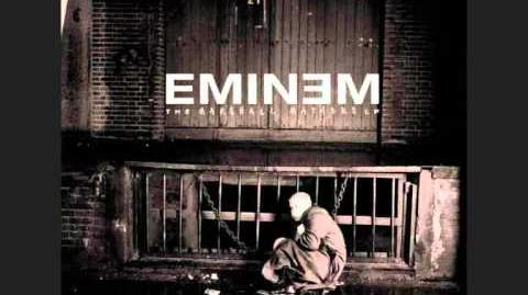 Eminem - Paul Skit HD Lyrics