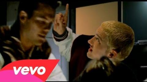 Eminem - Guilty Conscience ft. Dr
