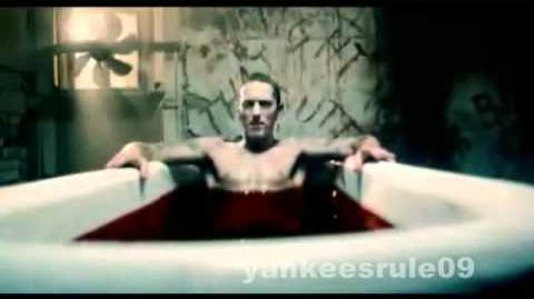 Eminem - Kill You (Music Video)