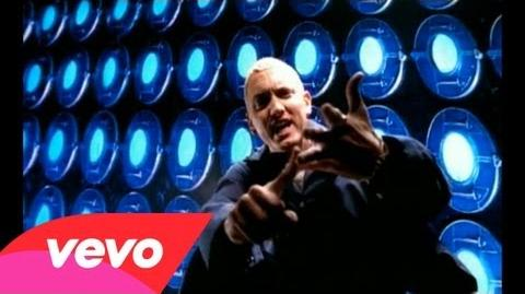 Eminem_-_My_Name_Is
