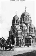 Carkva-Kazanskaj-BM3
