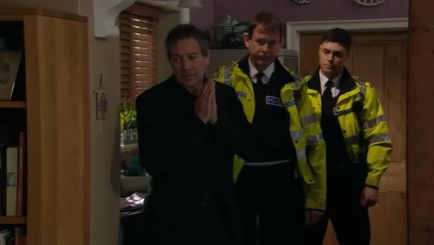 Episode 6224 (27th April 2012)