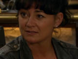 Moira Dingle