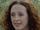 Lilith Dingle