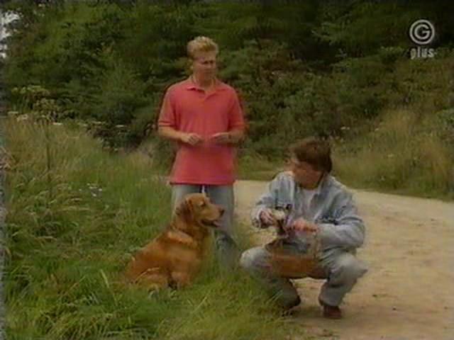 Episode 1589 (5th September 1991)