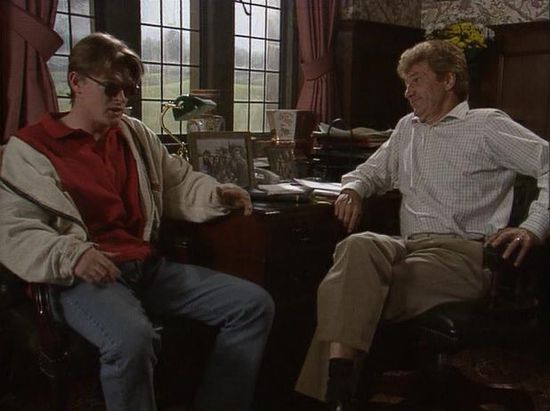Episode 1467 (28th June 1990)