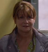 Wendy Posner (14th June 2021)